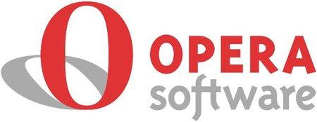 América Móvil instalará Opera en todos sus teléfonos móviles
