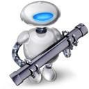 Usando Automator para convertir vídeos para el AppleTV