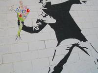Flores con el IVA al 10% para celebrar el nuevo año y despedir una era