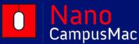La NanoCampusMac, a la vuelta de la esquina