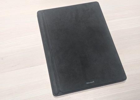 Surface Pro X Tapa