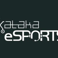 Bienvenidos a Xataka Esports