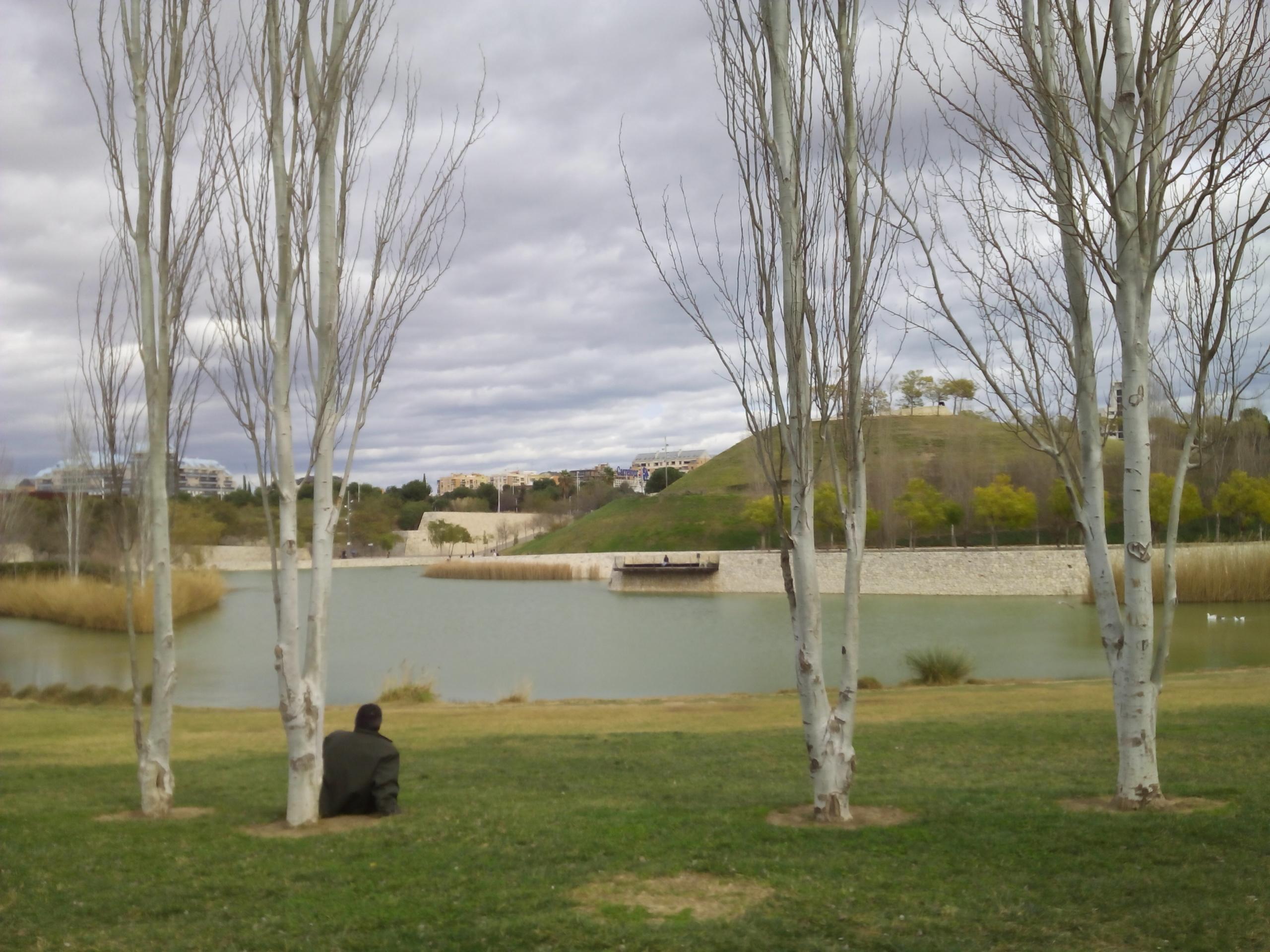 Foto de Bq Aquaris 5 HD, imágenes (9/13)
