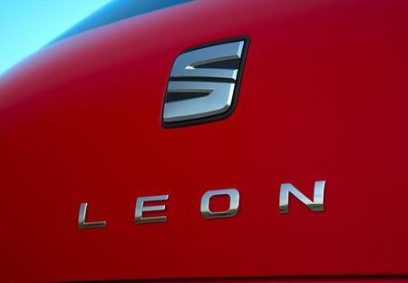 Filtrado: El SEAT Leon Cupra tendrá tracción integral