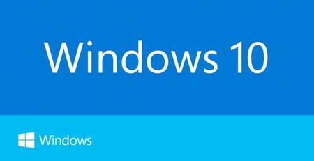 Windows 10, todas las novedades del nuevo sistema operativo de Microsoft
