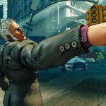 Street Fighter V tiene un error para no recibir recompensas en el modo Supervivencia