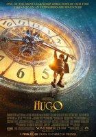'La invención de Hugo', tráiler definitivo y últimos carteles