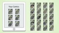 eBay muestra Setify, herramienta para facilitar la gestión de colecciones