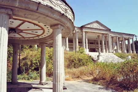 Parthenon Negro7 1