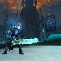 World of Warcraft: Shadowlands: todo lo que se incluirá la semana que viene con su esperado pre-parche
