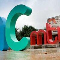 INCmty 2015, un evento pensado para conectar emprendedores mexicanos con inversionistas