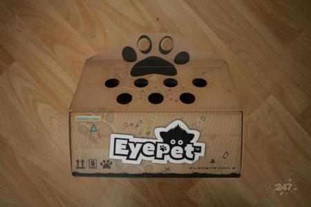 eyepet001001.jpg