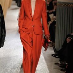 Foto 7 de 21 de la galería hermes-otono-invierno-20112012-en-la-semana-de-la-moda-de-paris-entre-africa-y-el-minimalismo-de-lemaire en Trendencias