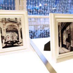 Foto 7 de 11 de la galería les-ateliers-guerlain-exponen-la-petite-robe-noire en Trendencias