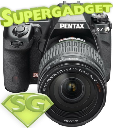 pentax-k-7-2.jpg