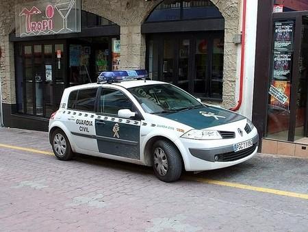Nuevo procedimiento sancionador de Tráfico y los vehículos de las empresas