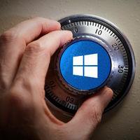 Windows 10 ahora es más seguro: KDP, la función que blinda el kernel del sistema operativo, ya rueda en el Programa Insider