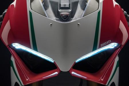 Ducati Streetfighter V4 2020 1