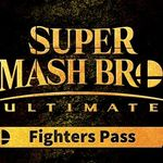 Super Smash Bros. Ultimate tendrá DLCs y un Fighters Pass