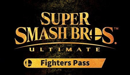 Super Smash Bros. Ultimate tendrá DLCs y un Fighters Pass