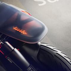 Foto 9 de 15 de la galería bmw-motorrad-concept-link en Xataka
