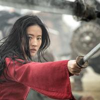 Disney se salta los cines con 'Mulan': el remake se estrenará en Disney+ y su visionado tendrá un coste adicional