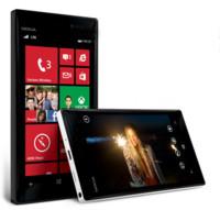 Nokia Lumia 928 presume de grabación de vídeo ante sus rivales