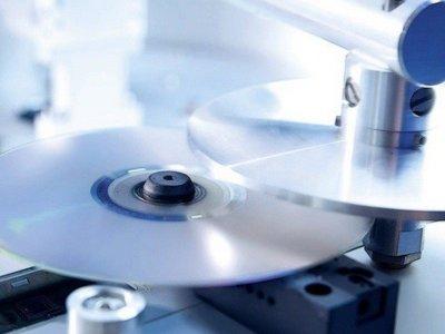 Sony esperará a que empiece a asentarse el formato Blu-ray UHD para lanzar su reproductor