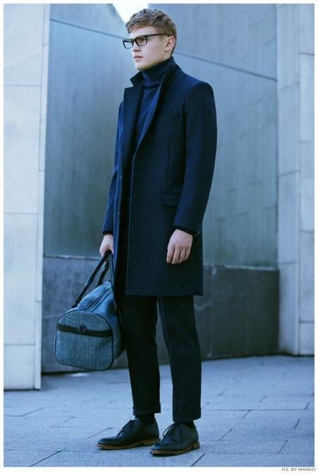 He By Mango Fall Winter 2014 Fashions Bo Develius 010 800x1193