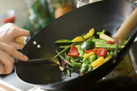 Prop sitos de a o nuevo en la cocina 9 t cnicas y for Tecnicas de alta cocina