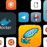 Los Snaps llegan a elementary OS, y Canonical insiste en que no es un formato unido a Ubuntu