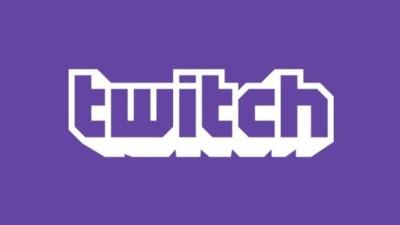 Twitch quiere reparar el daño, ofrece una librería de música gratuita, y libre, a sus usuarios