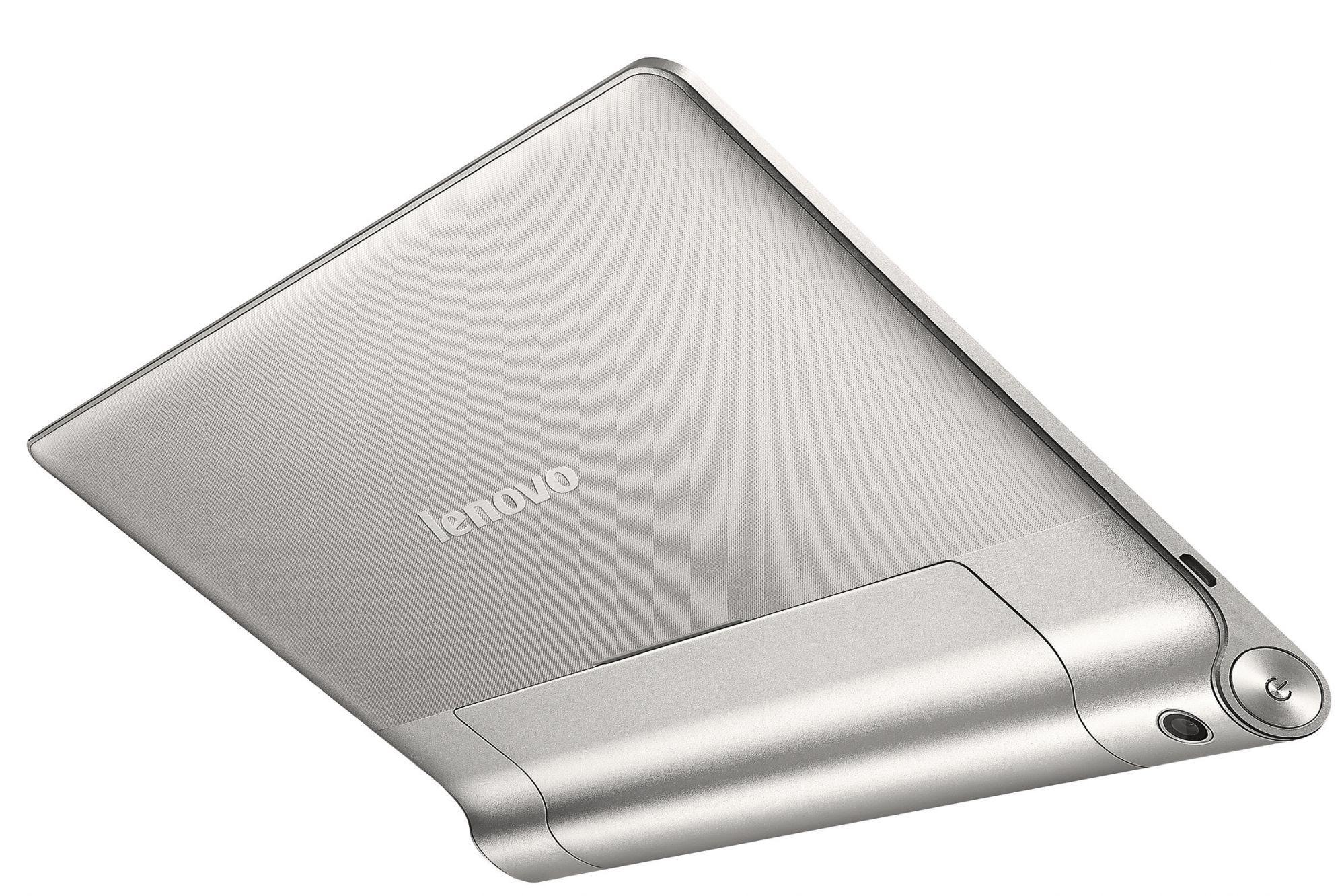 Foto de Lenovo IdeaPad B6000 y B8000 (1/7)
