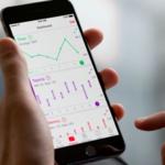 Un iPhone podría ayudar a detectar el cáncer, según la Universidad del Estado de Washington