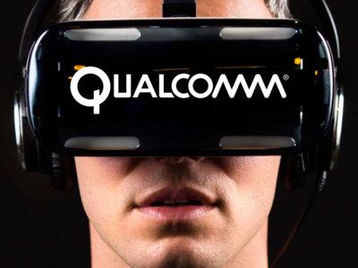 El Snapdragon 820 soporta realidad virtual y Qualcomm ya prepara su kit de desarrollo