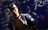 MotoGP Estados Unidos 2013: Jorge Lorenzo reaparecerá en Laguna Seca