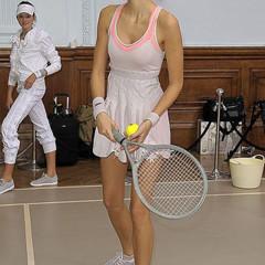 Foto 3 de 5 de la galería adidas-by-stella-mccartney-primavera-verano-2009 en Trendencias