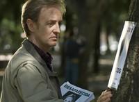 Desaparecida se convierte en el mejor estreno de ficción de la temporada