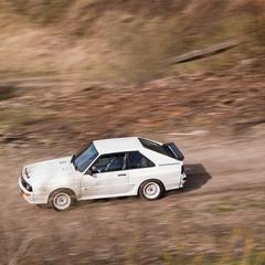 Foto 26 de 28 de la galería audi-sport-quattro-subasta en Motorpasión