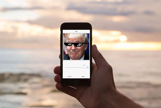 Cómo publicar GIFs en Instagram muy fácilmente
