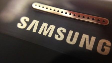 Galaxy Note 6 sería potenciado por hasta 8 GB de RAM