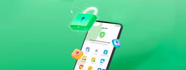 Xiaomi lleva Security, la app de seguridad del sistema de MIUI, a Google Play