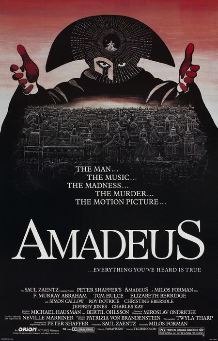 Amadeus Ver1 Xlg