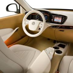 Foto 10 de 12 de la galería johnson-controls-re3-concept en Motorpasión