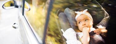 Síndrome del Bebé Olvidado: por qué algunos padres olvidan a sus hijos en el coche (y por qué podría pasarte también a ti)