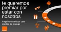 Ser de Orange: descuentos, promociones especiales y regalos ¿como respuesta a Fusión?