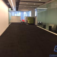 Foto 4 de 8 de la galería nuevas-oficinas-de-apple-en-israel en Applesfera