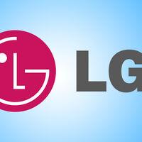 LG cierra su división de móviles