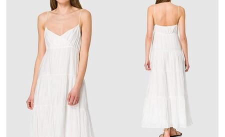 vestido amazon prime