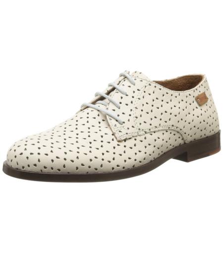 Los zapatos más cómodos